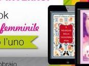 Color collection: romanzi rosa ebook 3,99€ tutto mese febbraio