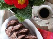 Salame Turco Cioccolato) passione...