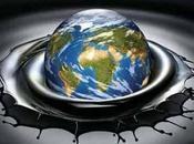 Russia Arabia Saudita, accordo petrolio
