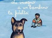 "Recensione: ""Storia cane insegnò bambino fedeltà"" Luis Sepúlveda"