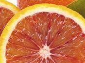 AIRC: tornano arance della salute