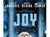"""joy"" david o.russell"