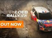 Sebastien loeb rally oggi disponibile negozi negli store digitali