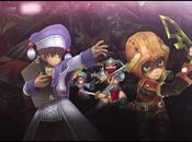 Final Fantasy Explorers arriva oggi Nintendo 3DS: trailer lancio