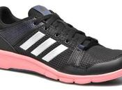 Sneakers Donna Multicolor Sono Ancora Saldo!