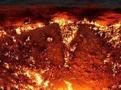 L'anticamera dell'inferno