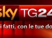 TG24 Dentro fatti, Domande, oggi canale digitale terrestre