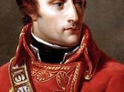 prudenza Napoleone