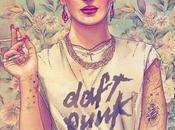 meriti amore Frida Kahlo