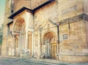 Piazza Duomo: Comune farà parte