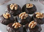 Afghan biscuits… dalla Nuova Zelanda Zealand biscuits