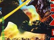 trionfo King Kong Ishirô Honda (1962)