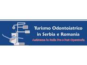Implantologia Roma: posizionamento impianto carico immediato