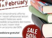 febbraio: Special Flaneurs Edizioni