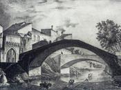 Bell'Italia: Burgus Finarii