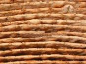 Sfogliatine grano saraceno