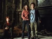Harry Potter Prigioniero Azkaban