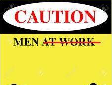 Violenza genere: disoccupato…