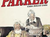 """Parker Classic """"Casa dolce casa"""""""