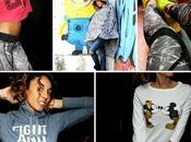 Shopping online kiabi moda piccoli prezzi