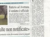grande differenza ecologi ecologisti Ferdinando BOERO