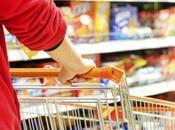 Fare spesa risparmiando parte: strategie supermercati
