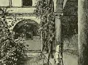 Ferdinand Gregorovius Firenze convento Marco