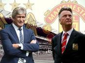 Premier League, Manchester trionfo: City misura Sunderland, rivincita United sullo Stoke