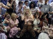 """""""The Fairy Queen"""" alla Staatsoper Stuttgart"""