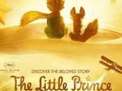 Piccolo Principe film