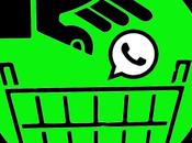 Come cancellarsi WhatsApp
