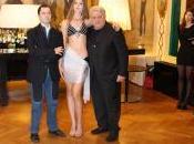 Grande successo Premio d'Oro Salvo Esposito