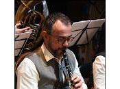 Pavel Žalud Orchestra riposo)