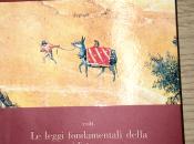 """Recensione: leggi fondamentali della stupidità umana"""" Carlo Cipolla"""