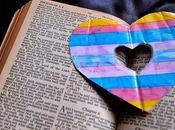 """Quelle famiglie """"arcobaleno"""" raccontate dalla Bibbia"""