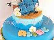 Come ottenere torta alta, soffice buona nostre torte