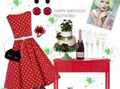 #happybirthdaypolyvore