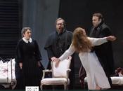Traviata: questa sera diretta cinema