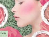 """Nuova collezione """"Blush garden"""" Neve Cosmetics"""