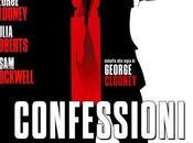 Confessioni mente pericolosa