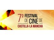 """""""Dignity"""" concorre anche FECICAM Castilla Mancha, Spagna!"""