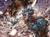 Valiant Comics: uscite Febbraio