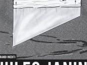 Jules Janin: L'asino morto