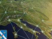 Europa, smart grids rinnovabili