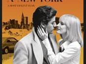 cinema noir 1981: Indagine York