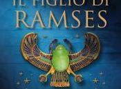 figlio Ramses: ritorno Christian Jacq