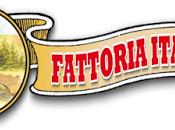Fattoria Italia