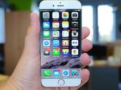 Tante novità arrivo iPhone