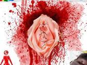 mondo contro mutilazioni genitali femminili