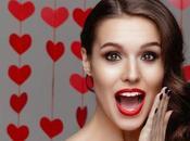 Valentino: consigli make-up perfetto